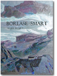 Borlase Smart - A Life in Art